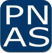 PNAS (iPhone / iPad)