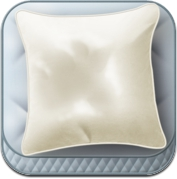 Sleep Well Alarm HD; Intelligent Alarm Clock (iPad)