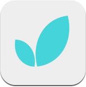 KeyDiary (iPhone / iPad)