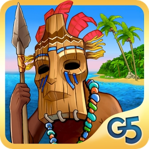 The Island: Castaway® 2 (Android)