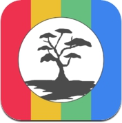 InstaShaper (iPhone / iPad)