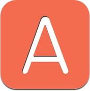 Artfinder (iPhone / iPad)