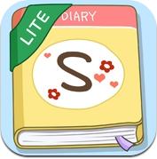 Supreme 生理日记 Lite (iPhone / iPad)