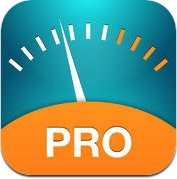 MetalMed dB PRO (iPhone / iPad)