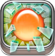 Quell Memento (iPhone / iPad)