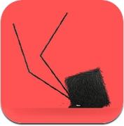 Daddy Long Legs (iPhone / iPad)