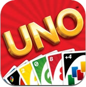 UNO™ (iPhone / iPad)