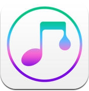 DropMusic (iPhone / iPad)
