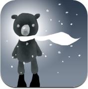 Penumbear (iPhone / iPad)