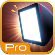 SoftBox Pro for iPad - 专业柔光箱 (iPad)