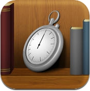 ReadMore (iPhone / iPad)