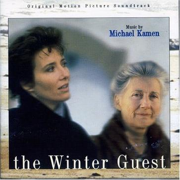The Winter Guest: Original Motion Picture Soundtrack