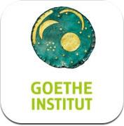 德语学习冒险游戏——星盘的秘密 (iPhone / iPad)