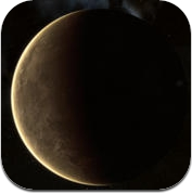 Dusk for EVE Online (iPhone / iPad)