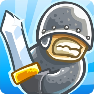 Kingdom Rush (Android)