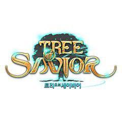 救世主之树 Tree of Savior