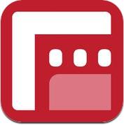FiLMiC Pro (iPhone / iPad)
