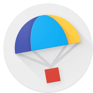 Google Express (Android)