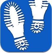 Lumen Trails 终极目标。一款高清应用,您可以用它做记录、列清单、创建每日餐饮计划、金钱追踪器、照片日记、日历计划器、健身计划、里程追踪器、时间日志,以及更多。 (iPhone / iPad)