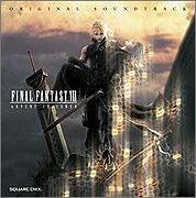 Final Fantasy: Advent Children