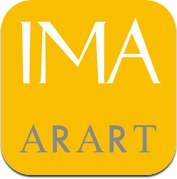 IMA+ARART (iPhone / iPad)
