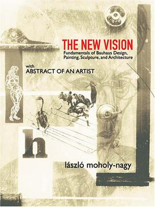 The New Vision