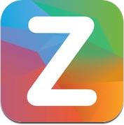 Zing Me - MXH giải trí miễn phí trên mobile - Tìm bạn chat mọi lúc (iPhone / iPad)