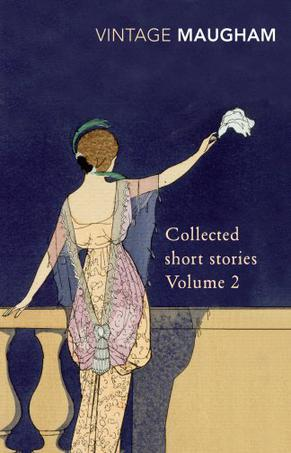 《Collected Short Stories VOLUME 2》txt,chm,pdf,epub,mobi電子書下載