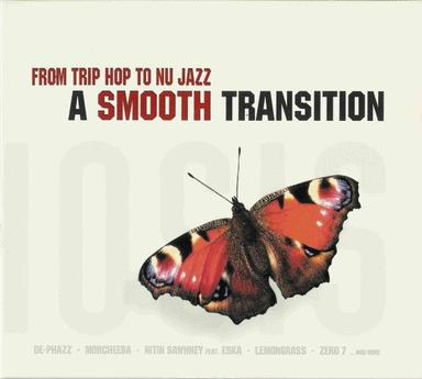Smooth Transition: From Trip Hop to Nu Jazz vol 1
