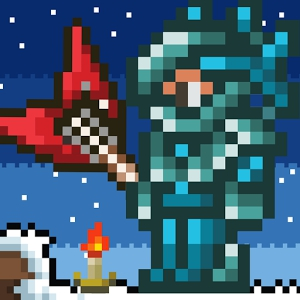 Terraria (Android)