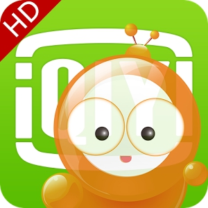 PPS影音HD (Android)