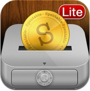 Spentable LITE (iPhone / iPad)