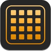 Novation Launchpad (iPhone / iPad)