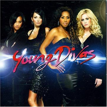 Young Divas