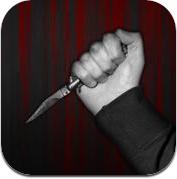 连环杀手谋杀图书馆 (iPhone / iPad)