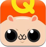 HiNative - Language/culture Q&A platform (iPhone / iPad)