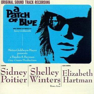 A Patch Of Blue: Original Sound Track Recording