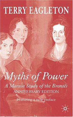 Myths of Power - Anniversary Edition