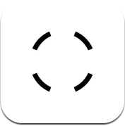 Luff - Manual photography made easy (iPhone / iPad)