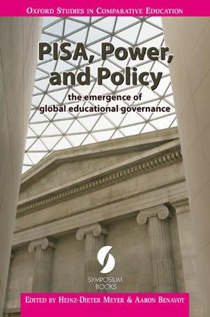 PISA, Power, and Policy