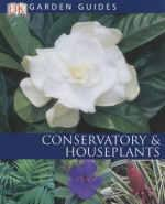 CONSERVATORY & HOUSEPLANTS