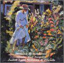 Seasons Remembered - Judith Stillman & Friends