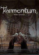 迷幻追踪:黑暗之伤 Tormentum - Dark Sorrow