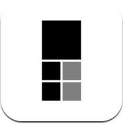 Priime (iPhone / iPad)