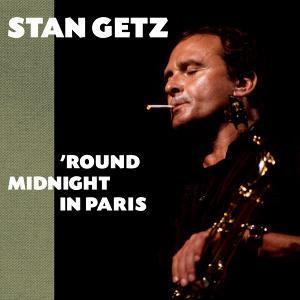 'Round Midnight in Paris
