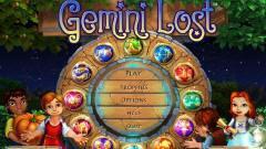 星座村庄 Gemini Lost