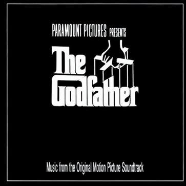 The Godfather (1972 Film)