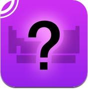神奇的化学元素:抽认卡 – Theodore Gray (iPhone / iPad)