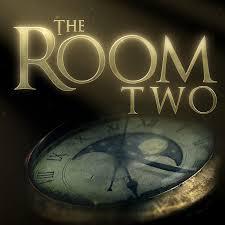 未上锁的房间 2 The Room 2