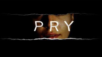刺探 PRY